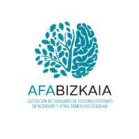 DIA MUNDIAL DEL ALZHEIMER 2019