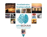 Campaña SENTIMIENTOS AFA BIZKAIA